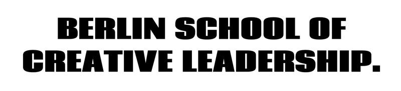 berlin-school-of-creative-leadership