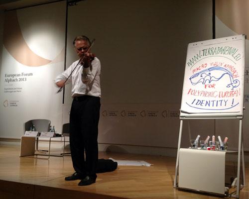 miha-pogacnik-at-forum-alpbach