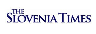 slovenia-times